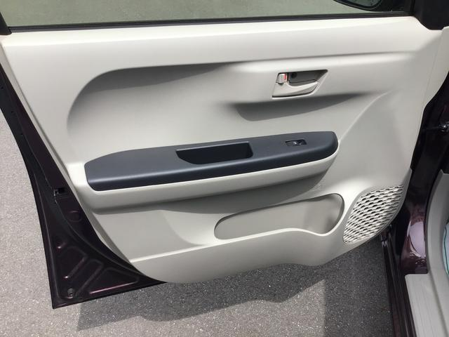 X SAIII キーフリー アイドリングストップ 衝突被害軽減ブレーキ 電動ドアミラー 弊社社用車UP車(16枚目)