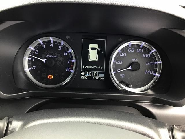 カスタム X SAII キ-フリ-システム プッシュスタート LEDヘッドライト ナビ ETC  ドライブレコーダー オ-トエアコン オ-トヘッドライト(5枚目)