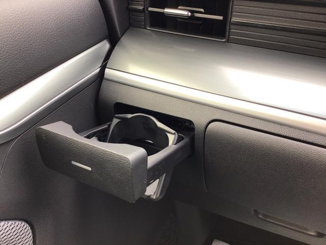 カスタム X SAII キ-フリ-システム プッシュスタート LEDヘッドライト ナビ ETC  ドライブレコーダー オ-トエアコン オ-トヘッドライト(12枚目)