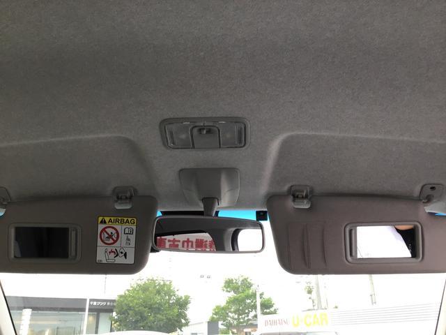 カスタム X SAII キ-フリ-システム プッシュスタート LEDヘッドライト ナビ ETC  ドライブレコーダー オ-トエアコン オ-トヘッドライト(14枚目)