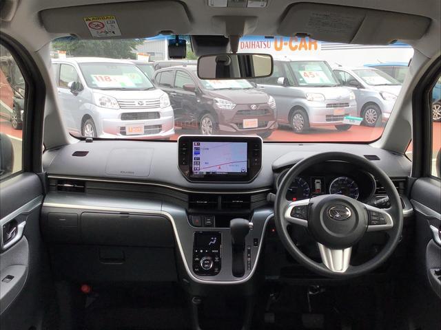 カスタム X SAII キ-フリ-システム プッシュスタート LEDヘッドライト ナビ ETC  ドライブレコーダー オ-トエアコン オ-トヘッドライト(15枚目)