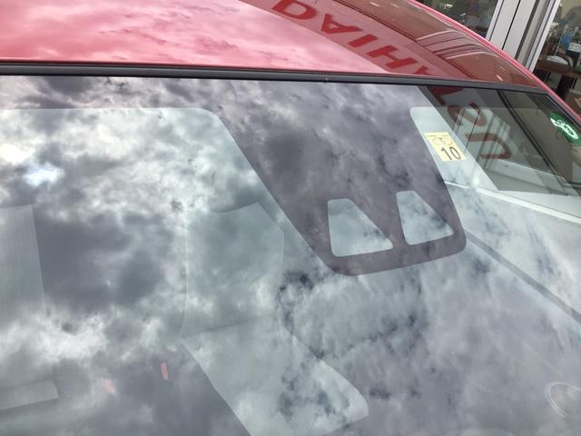 L SAIII キーレス 衝突被害軽減ブレーキ アイドリングストップ リースUP車(4枚目)