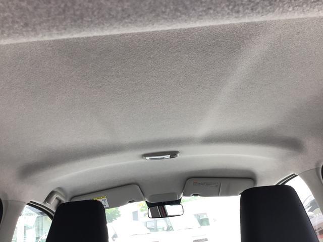 L SAIII キーレス 衝突被害軽減ブレーキ アイドリングストップ リースUP車(15枚目)