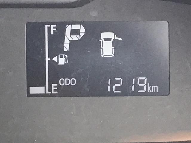 L SAIII キーレス 衝突被害軽減ブレーキ アイドリングストップ リースUP車(21枚目)