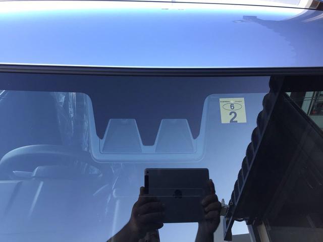 X 衝突安全ボディー 衝突軽減システム プッシュスタート キ-フリ-システム 電動格納ミラ- オ-トエアコン オ-トヘッドライト LEDヘッドライト バックカメラ(5枚目)