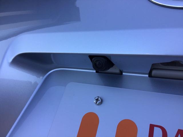 X 衝突安全ボディー 衝突軽減システム プッシュスタート キ-フリ-システム 電動格納ミラ- オ-トエアコン オ-トヘッドライト LEDヘッドライト バックカメラ(7枚目)