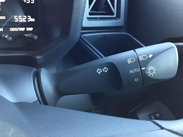 X 衝突安全ボディー 衝突軽減システム プッシュスタート キ-フリ-システム 電動格納ミラ- オ-トエアコン オ-トヘッドライト LEDヘッドライト バックカメラ(34枚目)
