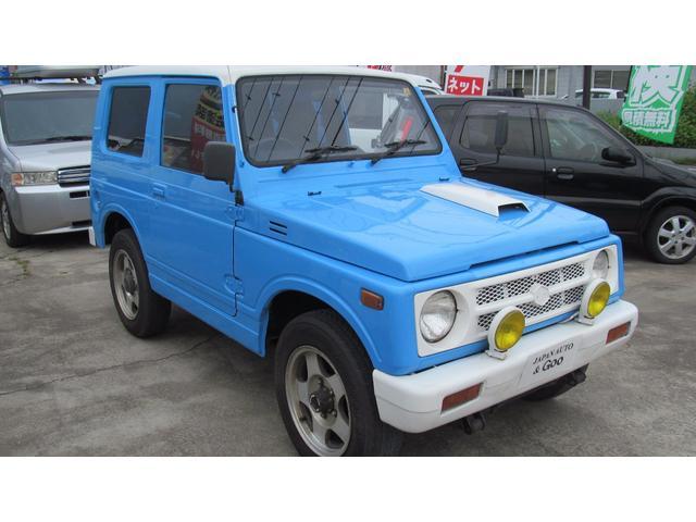 千葉県市原市にあるジャパンオート販売です。無料ダイヤル0066-9702-9478からお気軽にお問合せ下さい!