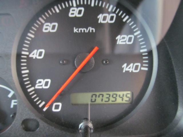 SDX ホワイト 保証付き 走行73945km(14枚目)