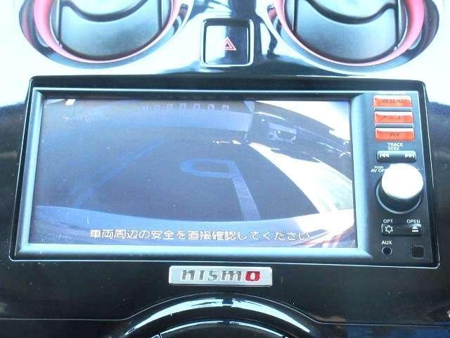 「日産」「ノート」「コンパクトカー」「埼玉県」の中古車11