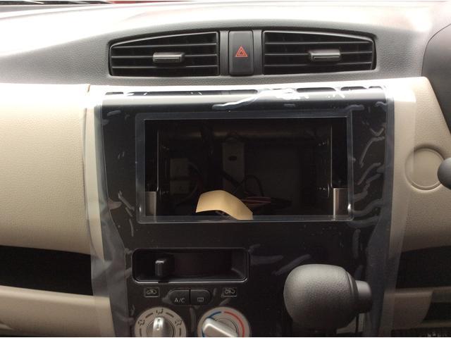 三菱 eKワゴン E キーレスキー 未使用車