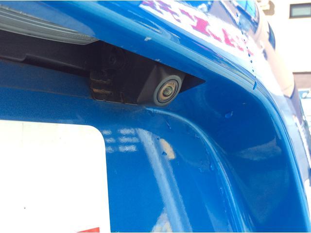 日産 フェアレディZ ベースグレード フルセグナビ バックカメラ VIPER