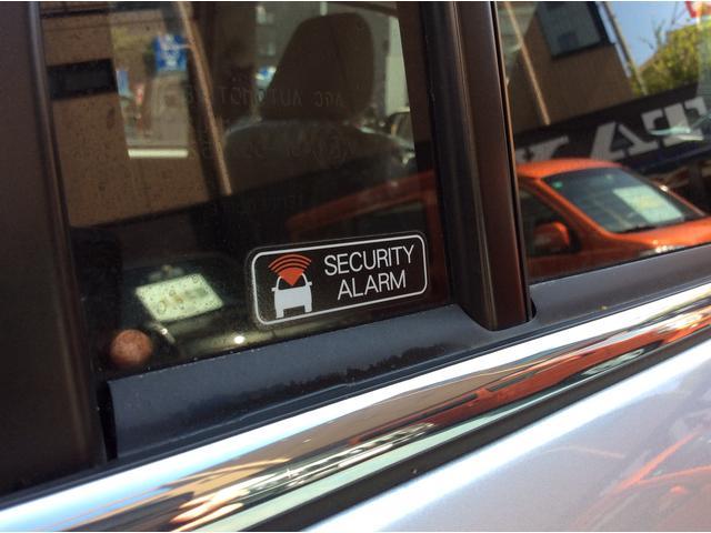 ダイハツ キャスト スタイルX SAII  アップグレードPKG 登録済未使用車