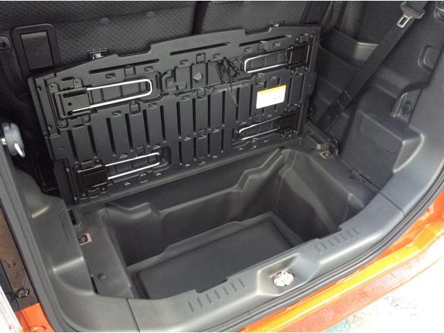 ダイハツ ウェイク Gターボ レジャーエディションSAII 両側電動スライド