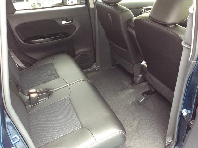 ワンストップサービスも当社にてお任せ下さい♪車検・板金・保険・販売全てにおいて承れます。