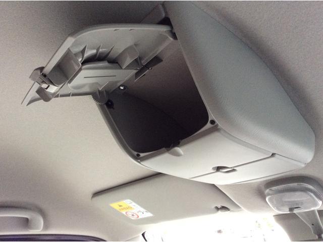 新車保証期間中のお車はディーラーにて保証継承点検致します♪保証期間が切れていても自社指定工場にて点検整備実施!すべての車に保証をつけてご納車させて頂いております。