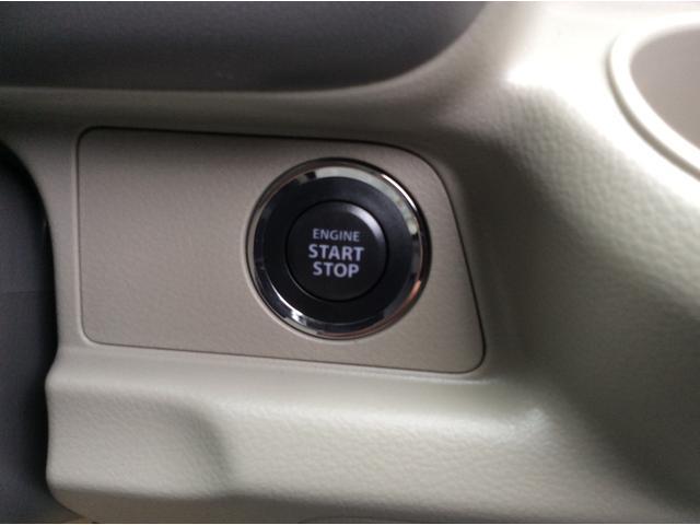 届出済未使用車専門店だからこそできる仕入れですので1台1台のプライスも自信を持ってご提供しております。