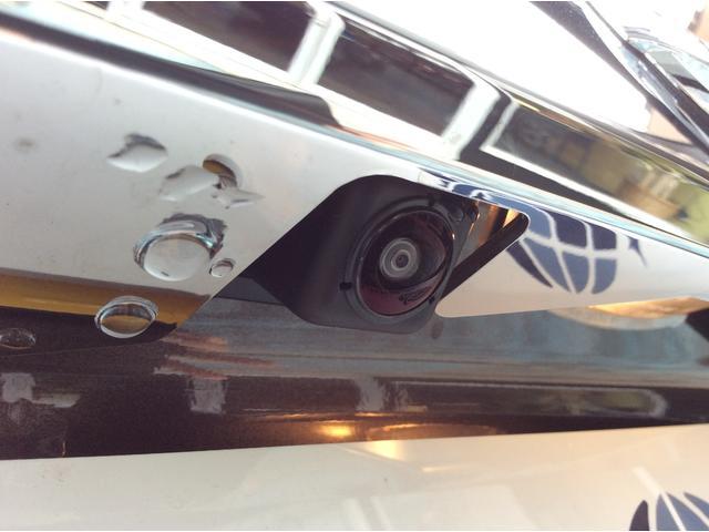 ハイウェイスター X Vセレ 4WD 届出済未使用車(10枚目)