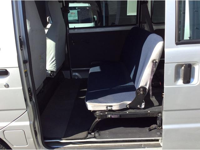 トランスポーター ETC 当店買取直販車両(11枚目)