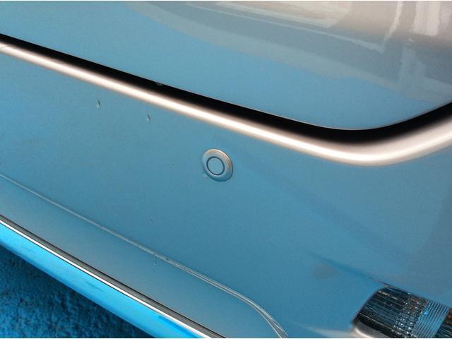 当社保証は新車保証継承またはグローバル保証を付帯♪長期保証をご希望のお客様につきましては2年間走行距離無制限保証を適用頂けます。(外車は1年間無制限保証)※条件有
