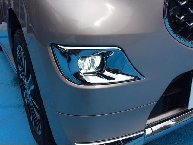 登録済みのお車ですので納期はかかりません!軽自動車であれば最短3日納車も出来ます♪ご相談下さい。