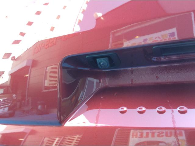 G SAIII 全方位カメラ 衝突軽減 シートヒーター スマートキー(28枚目)