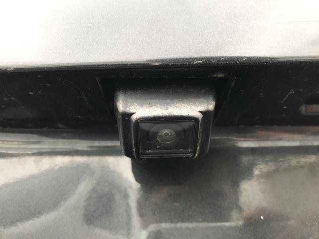 X Lエディション 片側パワースライドドア バックカメラ(6枚目)