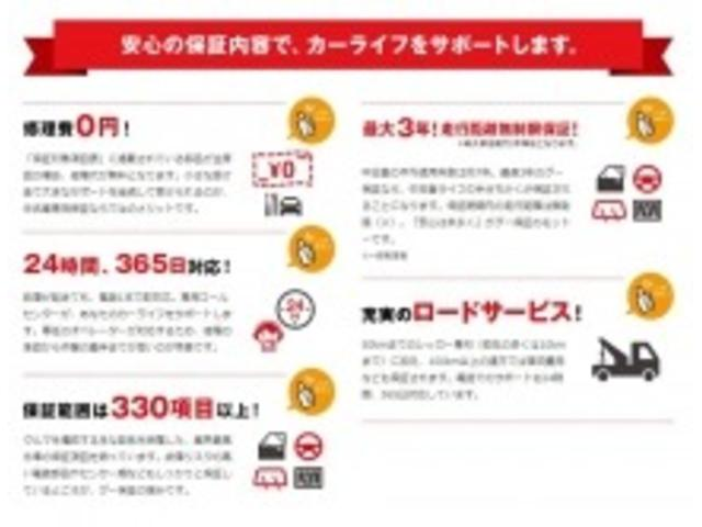 FX オイル新品交換 エレメント新品交換 キーレス ABS ETC 走行6.2万キロ(47枚目)