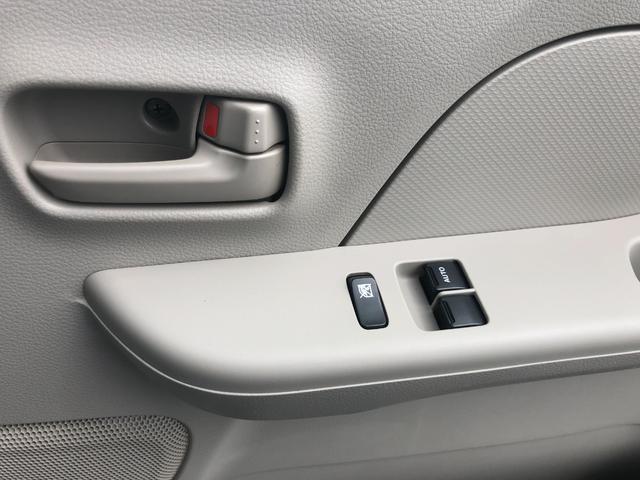 PC オイル新品交換 エレメント新品交換 切替4WD 4速オートマ車 キーレス パワーウインドウ 走行3.1万キロ(25枚目)