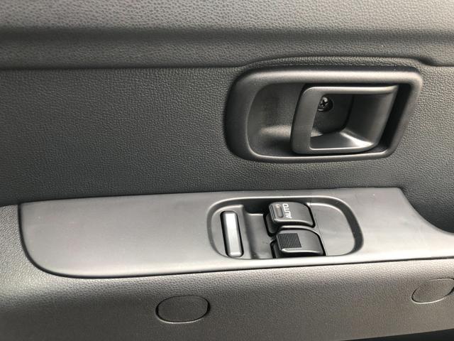 DX SAIII キーレス パワーウインドウ プライバシーガラス 4速オートマ LEDヘッドライト スマアシ3 届出済み未使用車(23枚目)