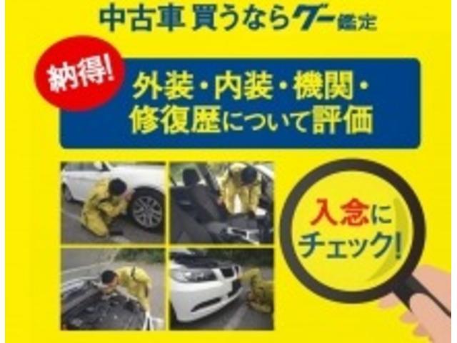 DX SAIII キーレス パワーウインドウ プライバシーガラス 4速オートマ LEDヘッドライト スマアシ3 届出済み未使用車(42枚目)