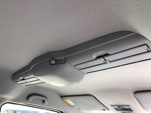 ハイブリッドX 両側パワースライドドア サーキュレーター オートエアコン プッシュスタート 届出済み未使用車(24枚目)