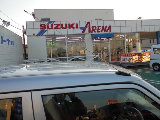 「スズキ」「アルト」「軽自動車」「千葉県」の中古車39