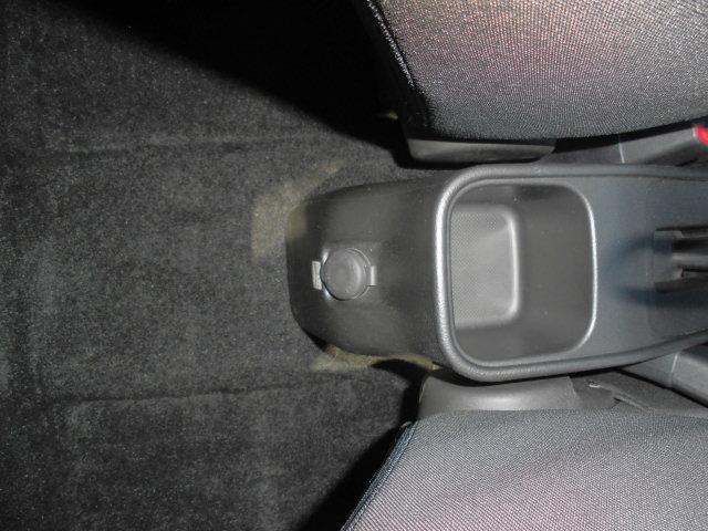 スズキ バレーノ XG  パワステ スマートキー レーダーブレーキサポートII