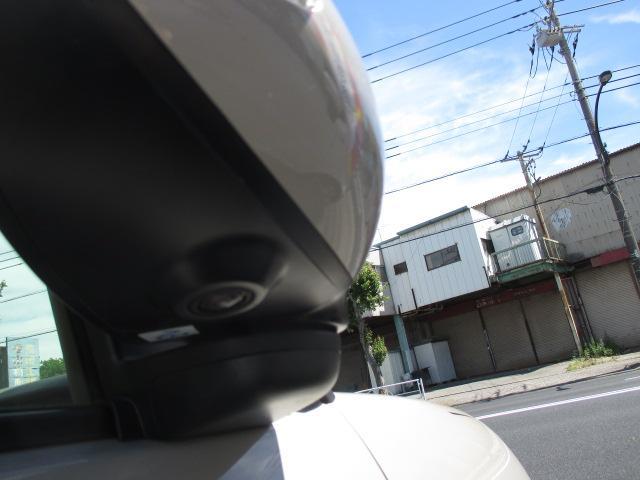 「スズキ」「アルトラパン」「軽自動車」「東京都」の中古車18