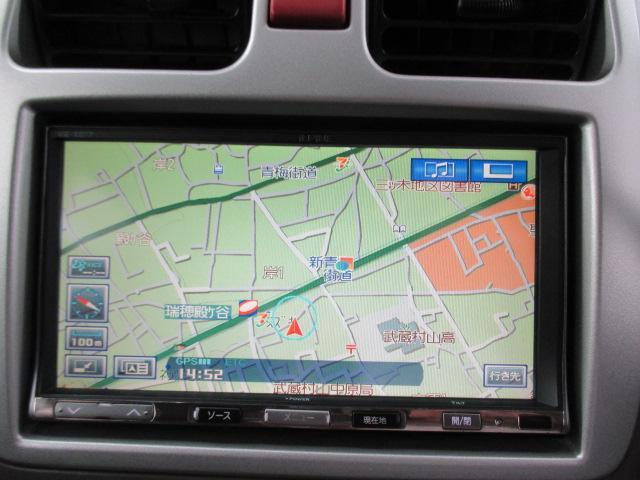 「シボレー」「シボレー MW」「ミニバン・ワンボックス」「東京都」の中古車11