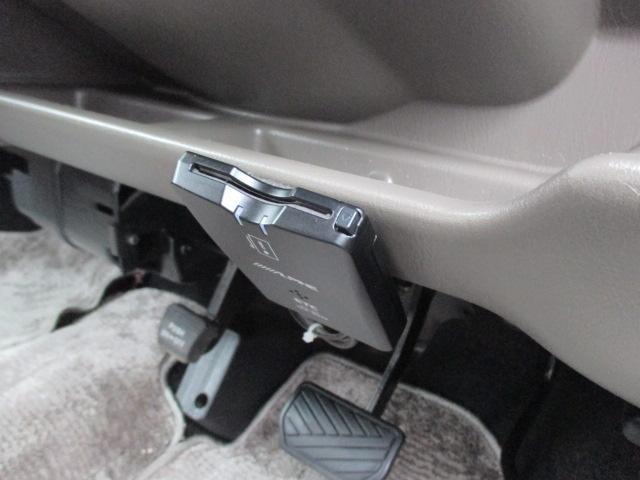 「シボレー」「シボレー MW」「ミニバン・ワンボックス」「東京都」の中古車14