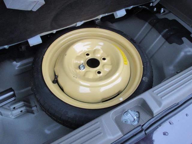 「シボレー」「シボレー MW」「ミニバン・ワンボックス」「東京都」の中古車21