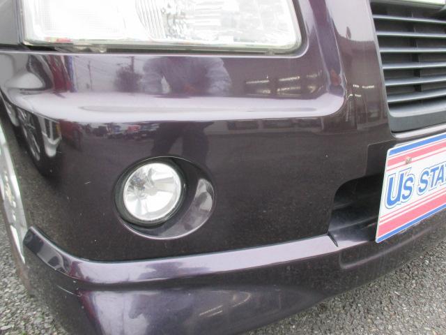 「シボレー」「シボレー MW」「ミニバン・ワンボックス」「東京都」の中古車24
