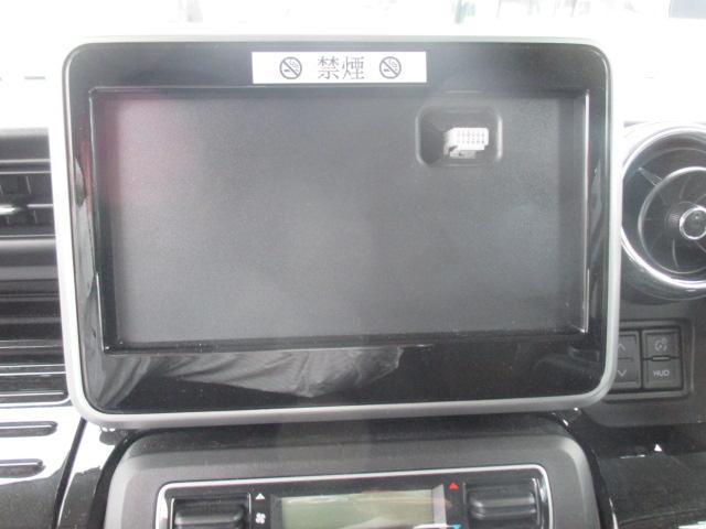 カスタム HYBRID GS 4WD 左側電動スライドドア(11枚目)