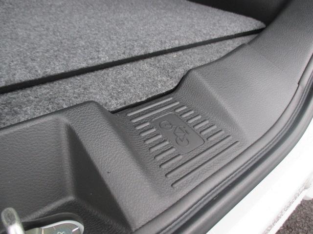 カスタム HYBRID GS 4WD 左側電動スライドドア(38枚目)