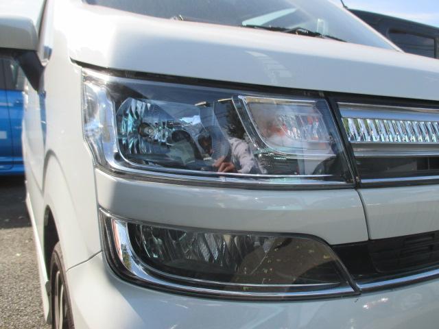 25周年記念車 HYBRID FZリミテッド 衝突被害軽減B(20枚目)