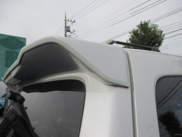 25周年記念車 HYBRID FZリミテッド 衝突被害軽減B(24枚目)