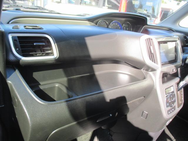 HYBRID MZ MA36S 後席両側電動スライドドア(4枚目)