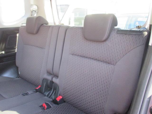 HYBRID MZ MA36S 後席両側電動スライドドア(9枚目)