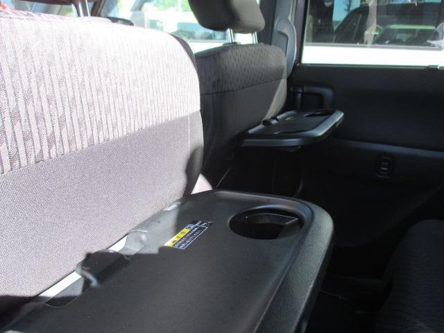 HYBRID MZ MA36S 後席両側電動スライドドア(10枚目)