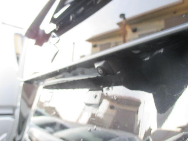 SW ターボ TS 3型 後席両側電動スライドドア ETC(2枚目)