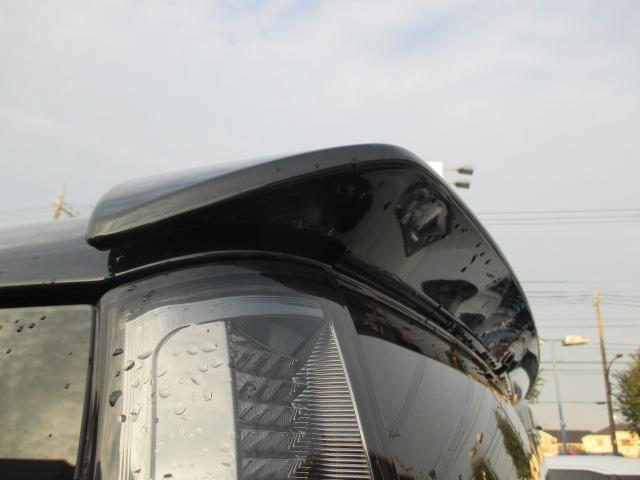 SW ターボ TS 3型 後席両側電動スライドドア ETC(4枚目)