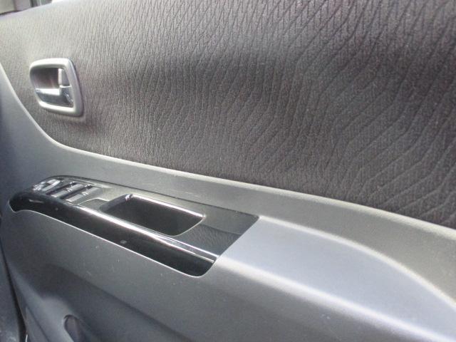 SW ターボ TS 3型 後席両側電動スライドドア ETC(11枚目)