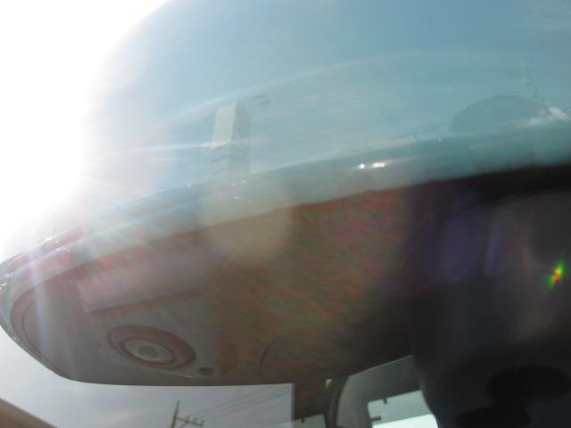 Gリミテッド MK42S 2型 デュアルカメラブレーキ(10枚目)